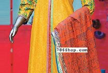 Junaid Jamshed Lawn 2016 / Buy Pakistani Cotton Lawn Dresses at. We ship Original and fully stitched women's Lawn suits worldwide.