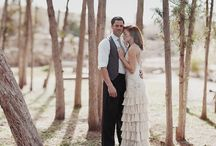 Wedding Photography | we are Golden.