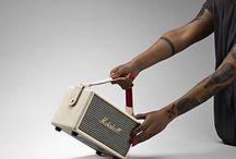 EĞLENCELİ GADGETS / Birbirinden ünlü markaların teknoloji, aksesuar, home, hediyelik koleksiyonları