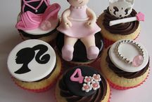 baby showers / by Aimee Dahle