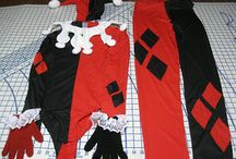 Cosplay to do