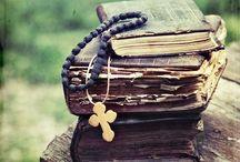 Pure Buchliebe / Alles schöne zu Büchern. Und alles heißt alles - so wunderbar wild durcheinander wie wir selbst nach einer langen Lese-Session!