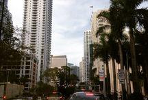Miami Beach, Miami / 6 hours in South Beach, Miami Beach. Read more at Escaper.co.