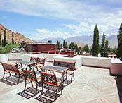 Leh Hotels Booking 2016 / Hotel Lasermo is one of the best places to stay with acquaintances and family, which sands a exclusive source of providing best online booking hotel, travel, tourism, holiday services at affordable price at Jammu & Kashmir, Leh and Ladakh etc. Come online to get best deals. Contact for more details: www.hotellasermo.com