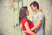 how to get love back by prayer +91 7689874786