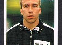 France 1998 Autriche