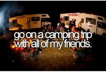 I want to...