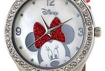Artículos Disney