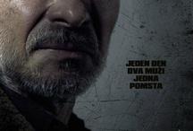My Work / Bionaut Films / FilmBrigade / FilmBreak