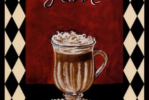 All Things Coffee