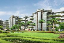 Emaar MGF New Launch Projects