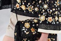 mozaik fashion