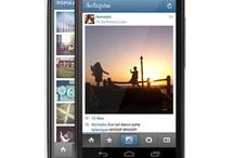 Social Media / by Mt Tabor Media