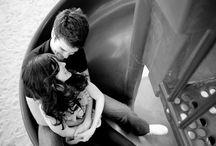 Engagements!! / by Katie Dorius