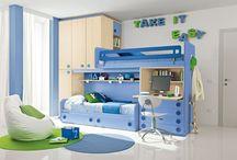 gyerekbutor