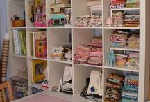 Hobi odası