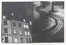 Photos/Livres de photos