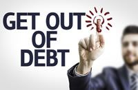 Personal Finance / If you have are struggling to repay your debts, it is vital that you take action quickly, as the longer you leave it the worse the situation will be. Your debts will not go away, but if you take action then we can help you make them manageable and help you get your finances back on track.  Our guides and advice can start you on the first steps to get out of debt.