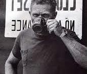 famous folks we like who like coffee / by GrinderCoffee Gerrard