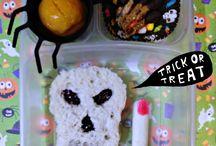 School lunch ideas  / Kids / by Michelle