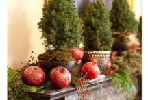 Feliz Natal e Feliz Ano Novo para todos!