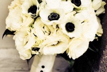 Wedding Trends 2012: Black Tie Formal