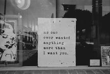 L.O.V.E. / love is You