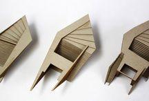 A.rchitecture