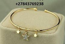 Love Fortune Telling Ball, Call Healer / WhatsApp +27843769238