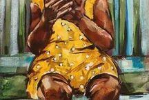 Marcia vd Merwe ART