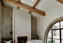 // interior + decoration //
