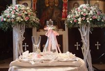 λαμπάδες γάμου θαλασσόξυλα.στολισμός εκκλησίας. / wedding decoration with driftwood στολισμός εκκλησίας λαμπάδες γάμου θαλασσόξυλα. τηλ.2221074240  6976773699