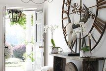 Interior&Art