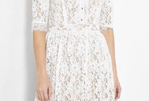 Dresses that I want / by Judith A