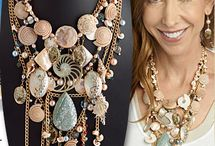 Trends for 2015 Jewelry