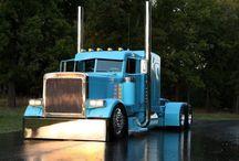trucks-kamionok