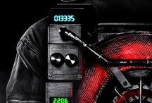 Cosplay: Ghostbusters Ladies / Fan Fest 2016