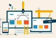 isotopon articles / Άρθρα και δημοσιεύσεις που αφορούν κυρίως την κατασκευή ιστοσελίδων, το ηλεκτρονικό εμπόριο, την βελτιστοποίηση για μηχανές αναζήτησης αλλά και την γενικότερη οπτική επικοινωνία μιας ιστοσελίδας ή ενος brand