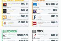 Marketing Infographics