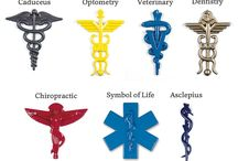 Λογότυπα
