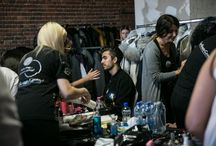 Silesia Fashion Day -  Biar Beauty Group