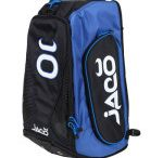 Cool Jiu-jitsu Bags / You have to carry all your equipment somewhere right? Here are our favorites BJJ bags to carry our gear.
