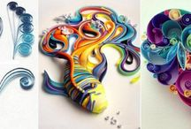 Paperolle_Quilling