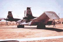 HE-155 V 3