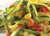recetas vegetsrianas