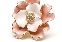 Jewels!!!!!