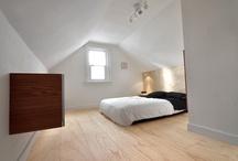 Wood Floors low budget
