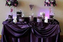 wedding stuff / by Kelsi Parker