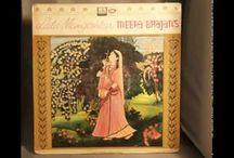 Songs / Hindi, marathi, English / by Jayashri Mane