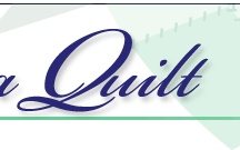Quilting & Sewing / by Kimberlee Johnson Gerber